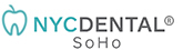 NYC DENTAL - SoHo Affordable, Accessible, Quality Dental Care